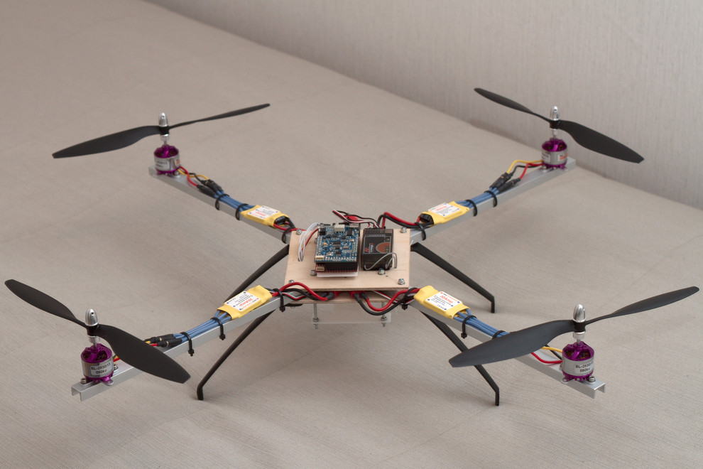 outdoor quadcopter with camera with Arducopter Like Diy Quadcopter on Presyo Ng 2018 New Children27s Suitcase Kids Luggage Small Fashion Bags Suitcase Pink Pu Pp Material High Quality Brand Childern Suitcase Online Sa Pilipinas moreover PK Drone Syma X5C 2 4G 60340047466 besides Best Quadcopters For 2017 likewise Racing Drone Buyers Guide 2 besides Rc Clipart.