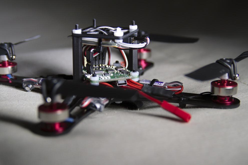 rc2smicroquadcopter humdiwiki
